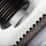 <b>Трубопроводные коммуникации Флексален: надёжность и качество от производителя</b>