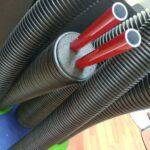 <b>Трубопроводы от бренда «Flexalen» и их использование в промышленности</b>