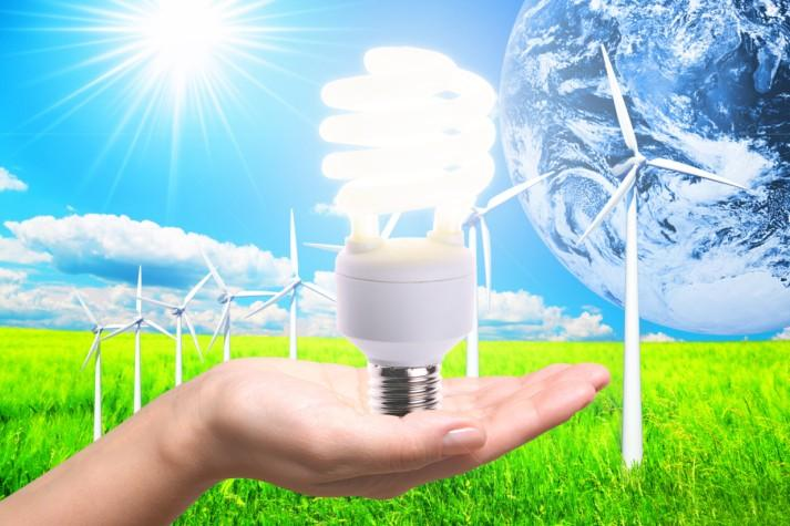 Энергоэффективность теплоизоляции