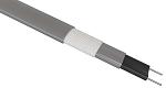 Греющий саморегулирующий кабель 20Вт/м