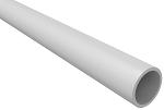 Несущие полибутеновые трубы (водоснабжение) в бухтах