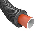 Однотрубная система, ФЛЕКСАЛЕН 600