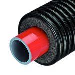 flexalen VS-R160A110